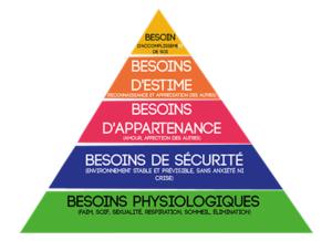 Pyramide-de-Maslow-300x218